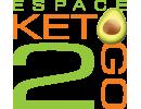 Espace Keto 2 go