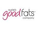 Love good fat