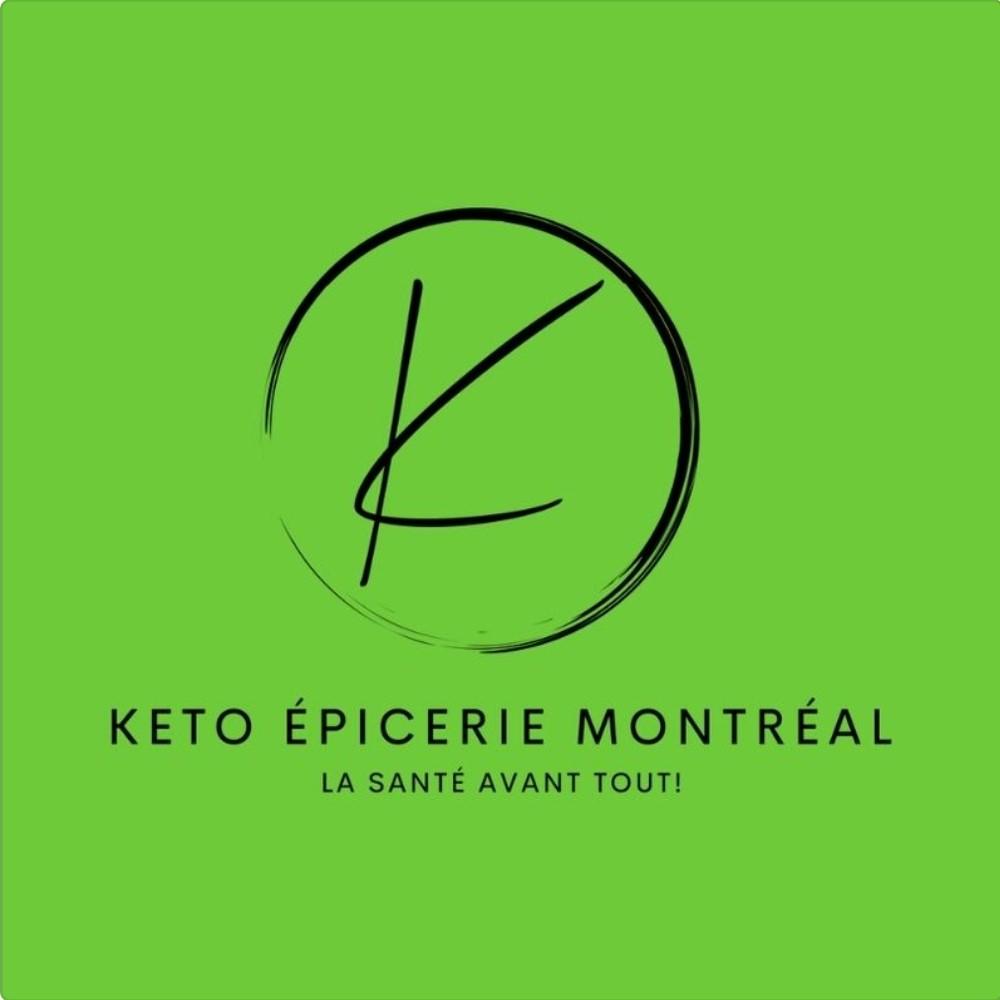 Epicerie Keto Montreal